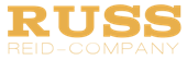 Russ-Reid-Company